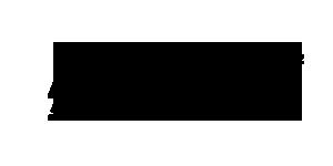Blue Giant logo - Mckee Horrigan Inc.