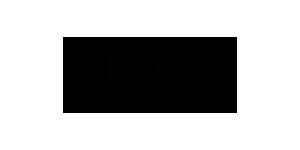 Loading-Dock-Company logo - Mckee Horrigan Inc.
