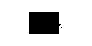 Lynx logo - Mckee Horrigan Inc.
