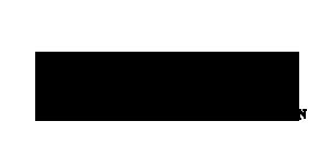 Pentalift logo - Mckee Horrigan Inc.