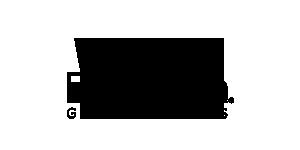 Wayne-Dalton.logo - Mckee Horrigan Inc.