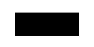 metro-dock logo - Mckee Horrigan Inc.