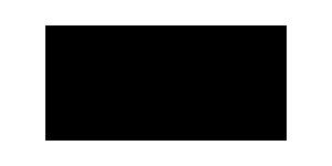 Upwardor Logo - Mckee Horrigan Inc.